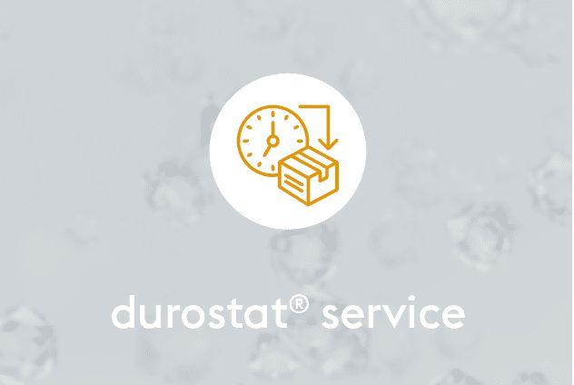 خدمات دورستات Durostat